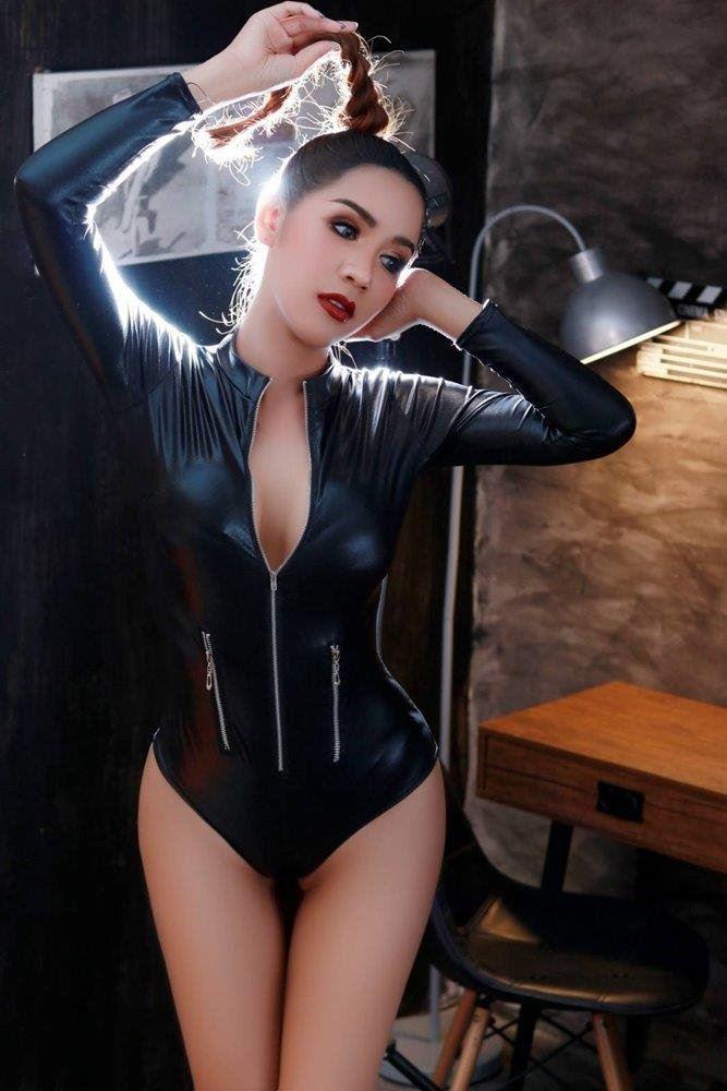 Sexy Sunday 😉💋😋