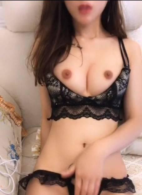❥❥❥ YOUR FAVORITE PLAYMATE! >>> BBBJ!!! >>> Have Lot Fun!!!