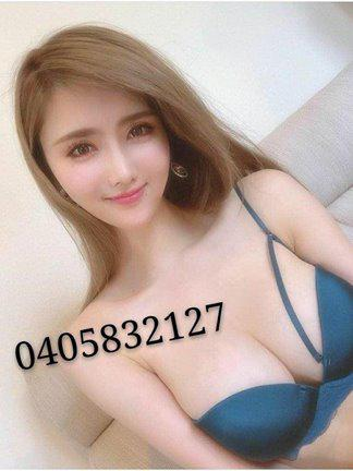 24/7 IN/OUTCALL Japanese New Young Sexy Cute Girls DEBUT!!!!!