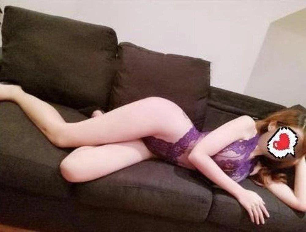 Hot Porn Star Experience🔥Wet Honry Curvy Body🔥Naughty Playful Girl