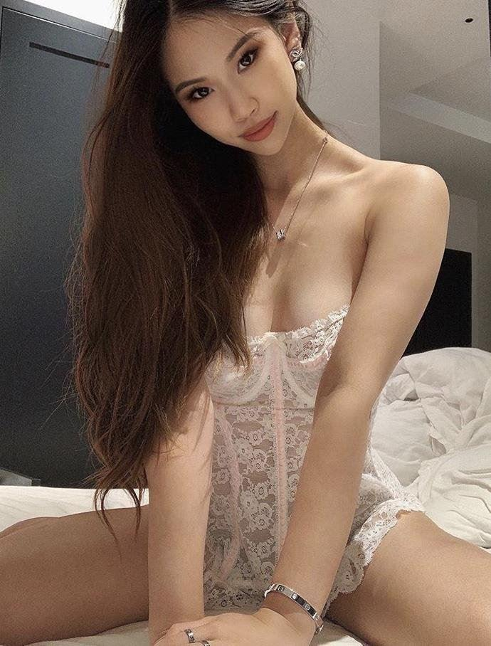 sensual rendezvous. sexy voice and flirty giggle will entertain you for hours