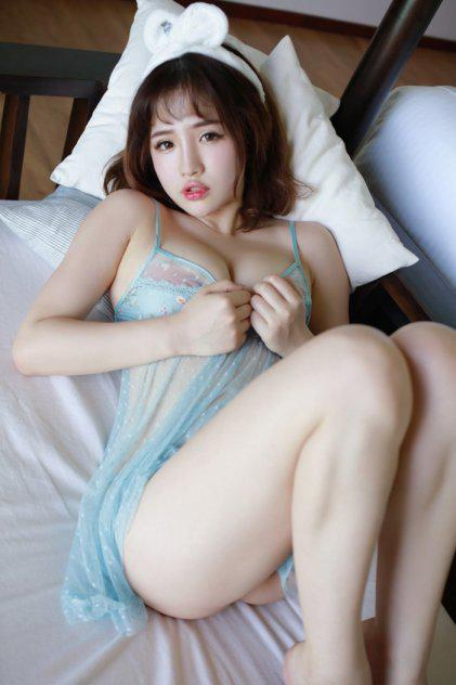 Asian Beauty ▊Out to you▊202-335-3758 ▊▊Sexy Girl ▊▊▊