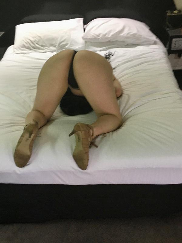 Coco23 yr old new to escorting . I just love sex ..