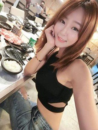 Japanese Kitty — Bring you real girlfriend experience