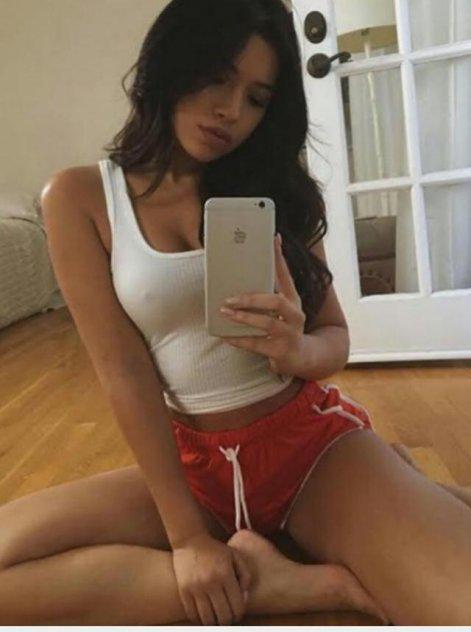 Sweet, Young, Fun, Outgoing, Sexy Latina, 100% Real Call Me Now!!
