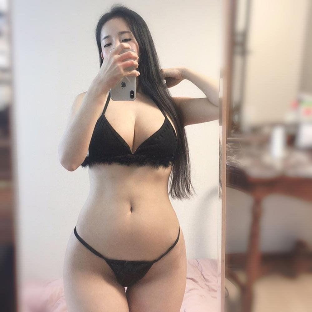 Hot Body Nice Round Ass Best Experience Perfect Companion