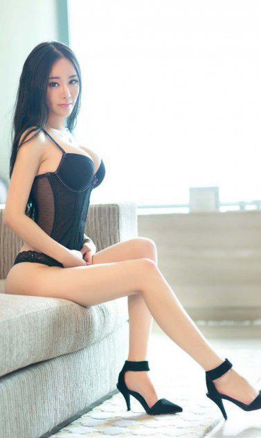Wild College Girl Best Asian GFE (702-901-5878)