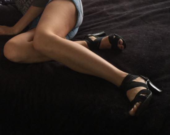 Leila MILF 35 year old Westmead Parramatta Wentworthville 0423 637 768
