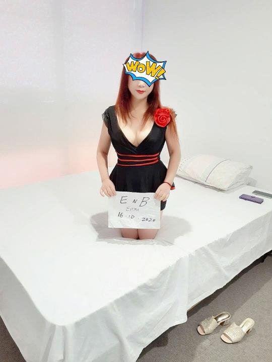 Tight PussyCAT🌸 Position🌸Fettish Ass 🌸 Horny 🔥