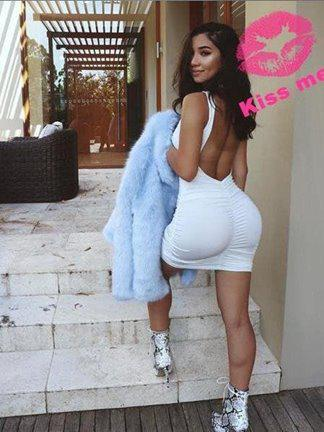 💋💎🔥Party Time✅Card Accepted ✅ IN/OUTCALL, sensual lady with a tender touch just waiting to help yo