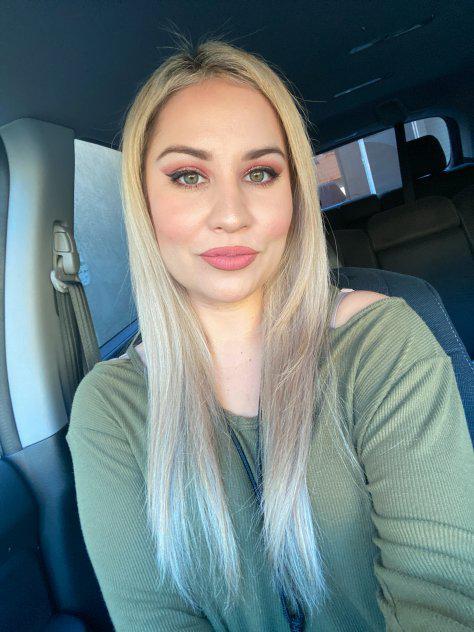 Sexy Gigi