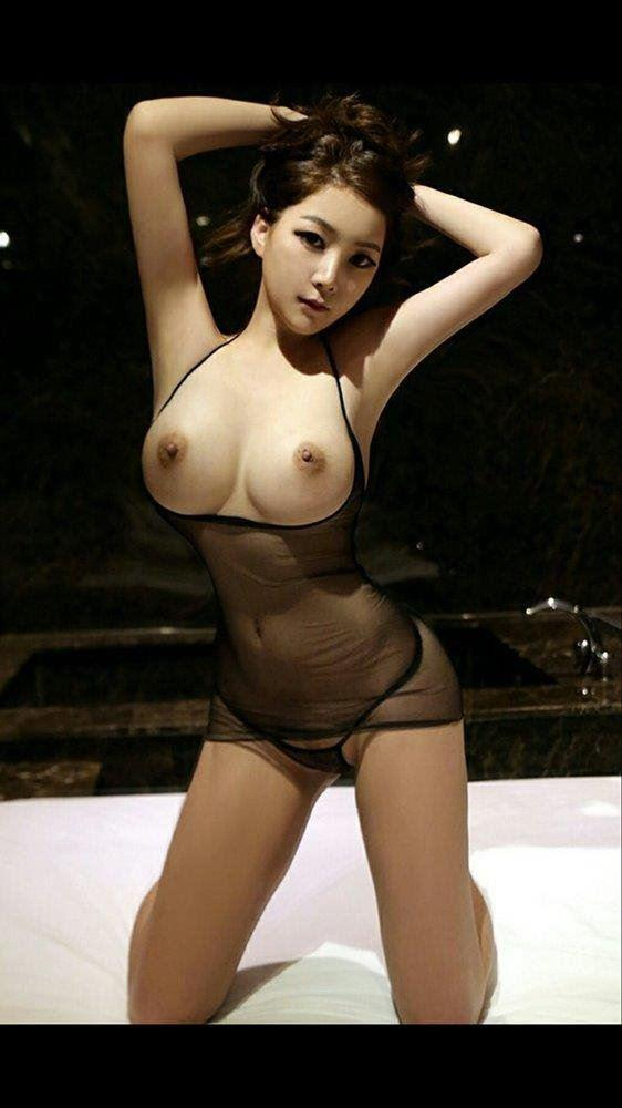 AMAZING 20YO SEXY JAPANESE GIRL NEW IN CAIRNS NORTH !! @NAT BIG BIG BOOBS @ 0474125946