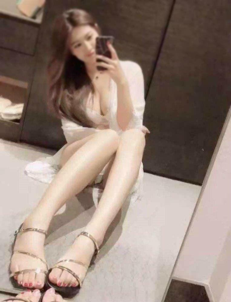 New arrive !!! 💋🌹Very Attractive friendly 👩🏻 passionate wild and give very good service ⭐️🔥