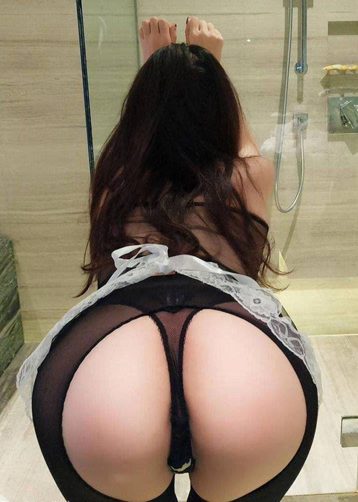 New to Adamstown , High class ,call 0420329080,Young Sexy fresh girl ,Wont Let you down