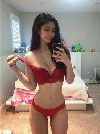 IN/OUT Calls Amazing Gorgeous Suzy New In Adelaide