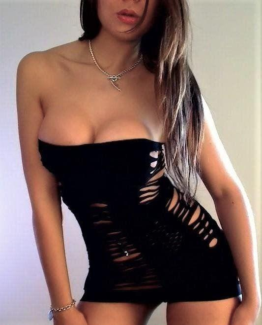 Anal queen ,Call 0403649587,Top Escort ,New to surfers ,38DD, fantasy ,top service ,blow your mind