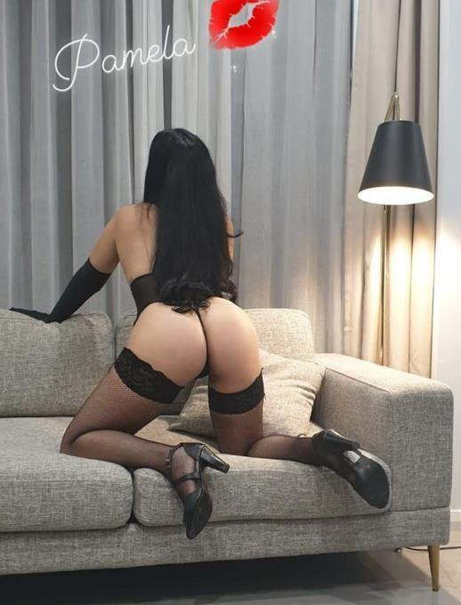 *LATIN ESCORT SYDNEY, THE BEST EXPERIENCE*INCALL/OUTCALL* FREE DRINKS*