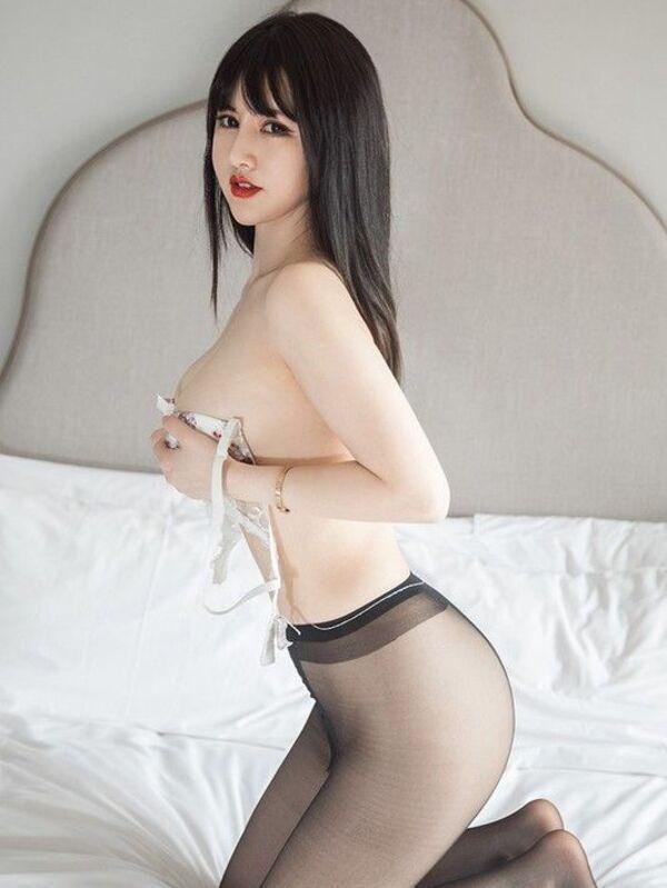 RubyYoung girl