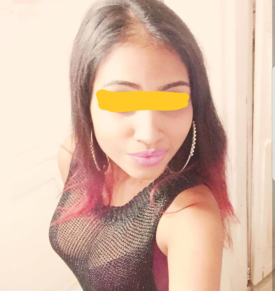 SEXY BUSTY ASIAN GIRL WITH A++++ SERVICE IN PERTH!!