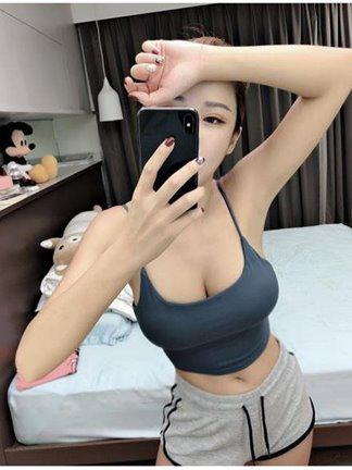 Sexy mixed Thai - Mexican young girl new in town!!!!!!