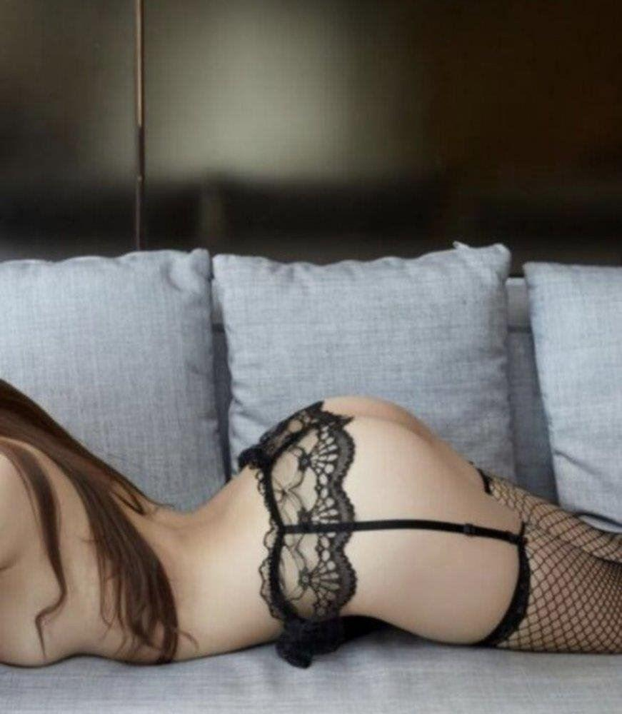 New girl first time in Townsville girlfriend experience