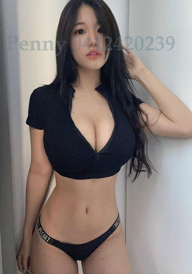 I have the goods, 💖I have the flirty Busty Dcup Thai