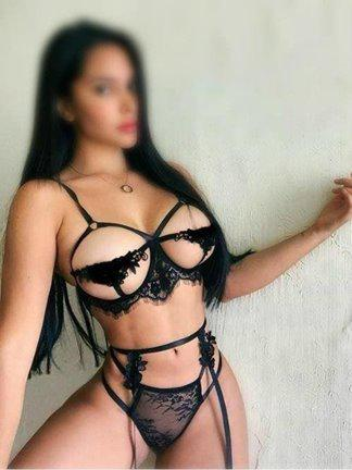☆*:.。.SEXIEST。.:*� �1️st Class Escort💖 DD Cup💖 Killer Body& Super Horny☆*:.。.HOT.。.:* ☆