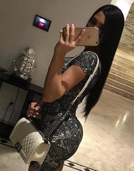 First Time in Chermside,Fresh and Sweet Young Girl with GFE ,Young Dream Girl Waiting for you