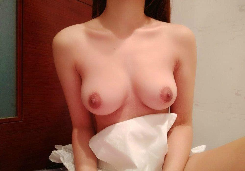 Keen for sex ? Genuine Gorgeous SexyBabe