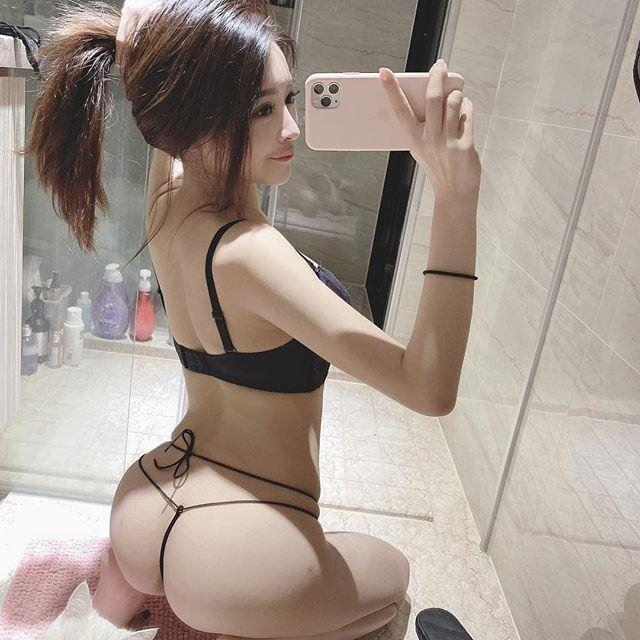 Young Pretty Hot Girl🔥Sexy Ass Big Boobs Nice Clean Body🌺Passionate Good Services