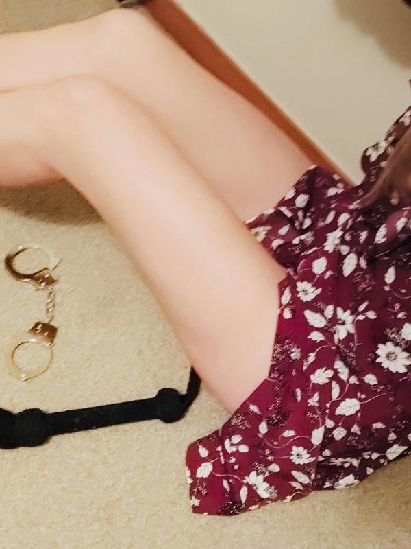 Kyra Lee - INCALLTAKING INCALLS x