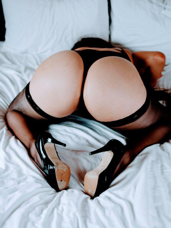 NATASHAAvailable NOW- Late. Real phlotos. Sexy Hot. Bombshell XXX. Private.
