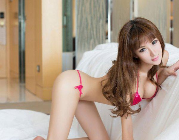 Come To Your Plase 267-908-6625 ☎ ▃▃ Young ▃▃ Sexy ▃▃ Asian Girl