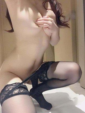 🔥🔥🔥🔥Thailand Girls 19 Yrs Mary Wet Tight and Juicy pussy🔥🔥🔥🔥