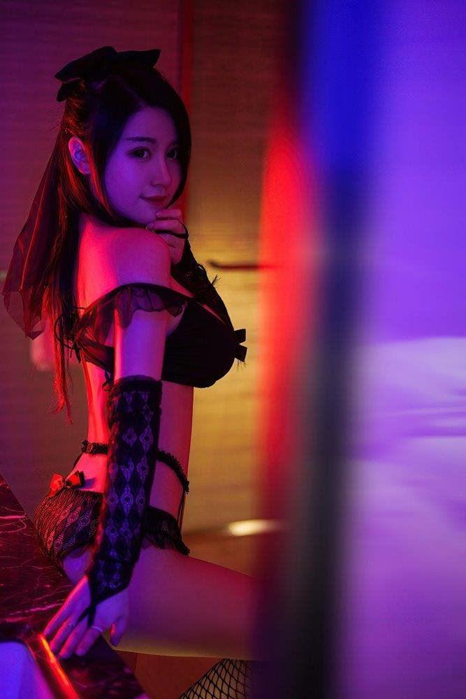 Model figure passionate GFE Pretty girl best service in Town