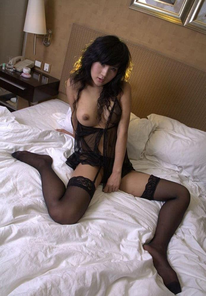 new sexy asian girl meri ,,,,,,,,out call only,,,,,,,,, 0410532884