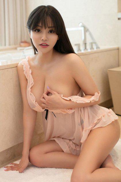 ▐▬▬▬▬▬▬▬▬ SEXY ASIAN ▐ ▬▬▬ ▬▬▬▐ ASIAN CUTIE