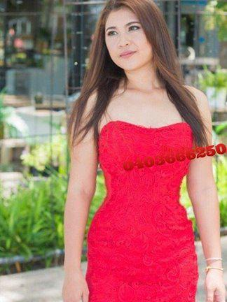 Working time: 24/7, don't miss out from far east pretty Asian girl