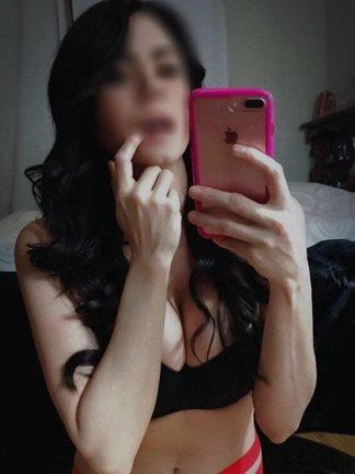 INCALL OR OUTCALLS TO ALL AREAS