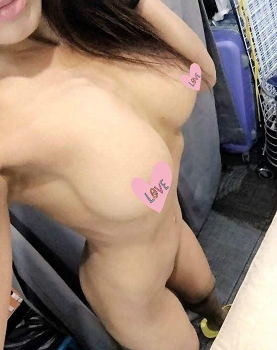 Sweet but naughty❤️ 🍑 I'm Waiting For You In My Bedroom💗 0434 294 138💗 🏩 [LONG BOOKING OVERNIGHT]