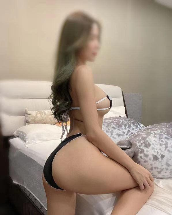 Beautiful Body Busty Young Girl Erotic Services Hot Sexy
