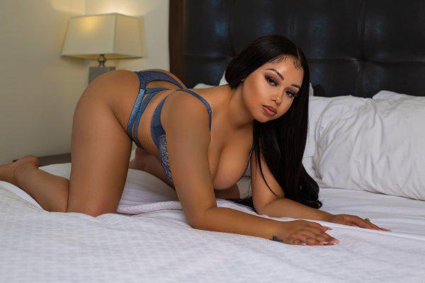 VIP Busty Playmate Available 4 You Now