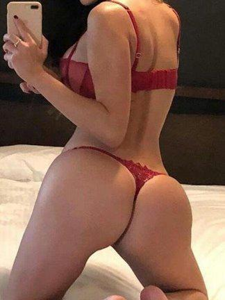 ANAL/NS SERVICES Available NOOOOW!!! 24 hours!! YOUR NEW Sexy Open-minded girlfriend suck dick lik