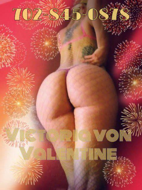 Physicalfantasy:VictoriaonValentine$timulate ur$ences&urMi