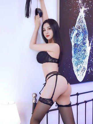 NURU prostate sensual relief🌸🌼HOT JESSICA💃💥Rubbing my natural breasts across your most intimate of