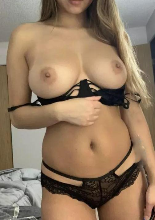 .....So Im called Ashley.... Korean, Simply Stunning, 24 Years Young, Majorly Busty E CUPPED Make