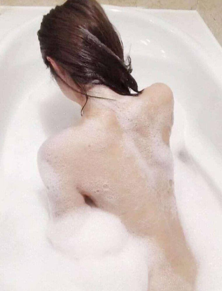 Independent Horny Thai student💋Nat DD Bust
