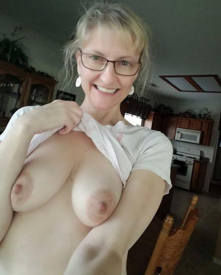 ❤❤❤❤****❤50 Y/O Soft Pu$$Y Fun:: $30/1hr (Incall Special)❤****❤❤❤❤
