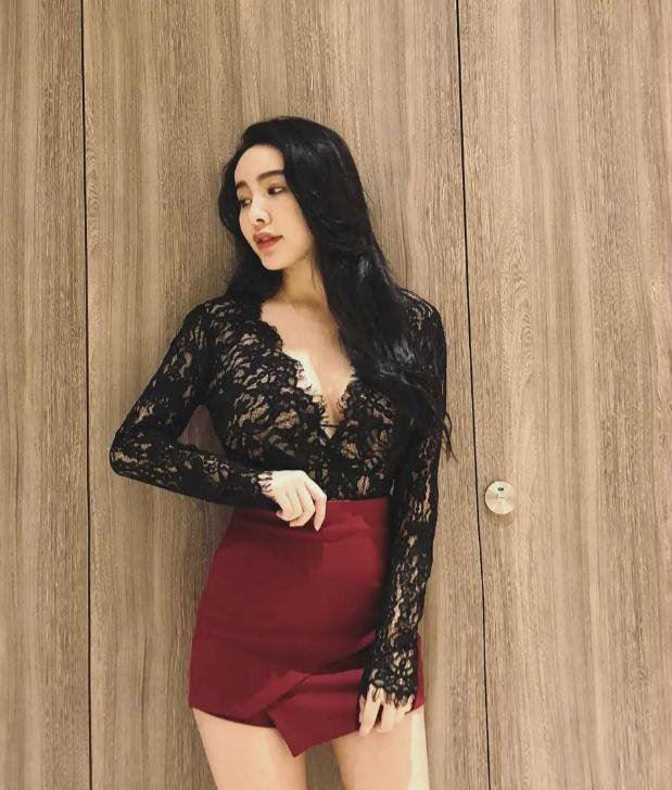 Enjoy my sexy hot Body 💋Sweet sexy chick 🔥0414 923 260🔥