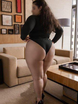 Cute, curvy GF here for your pleasure